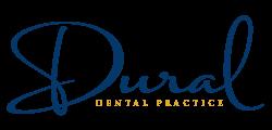 dural dental practice logo