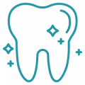 tooth png