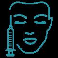 DuralDental-CosmeticServices-Icons-Light6